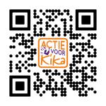 QR code KiKa